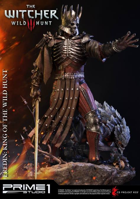 witcher-3-eredin-statue-003