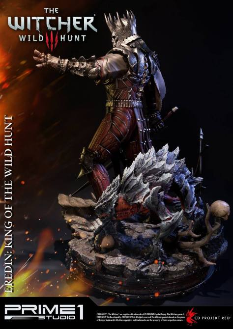 witcher-3-eredin-statue-010