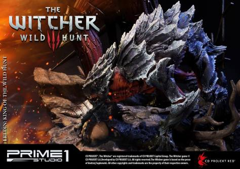 witcher-3-eredin-statue-018