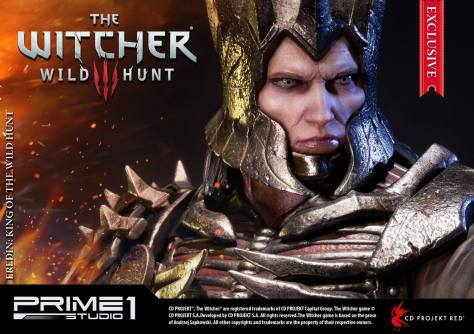 witcher-3-eredin-statue-021