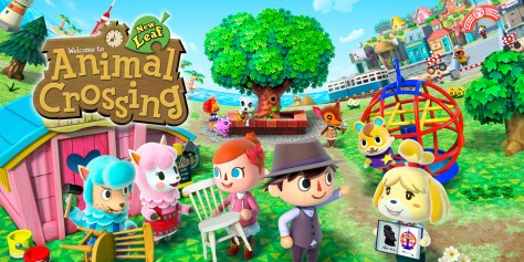 h2x1_3ds_animalcrossingnewleaf