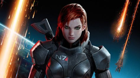 mass-effect-3-femshep_1200-0-0