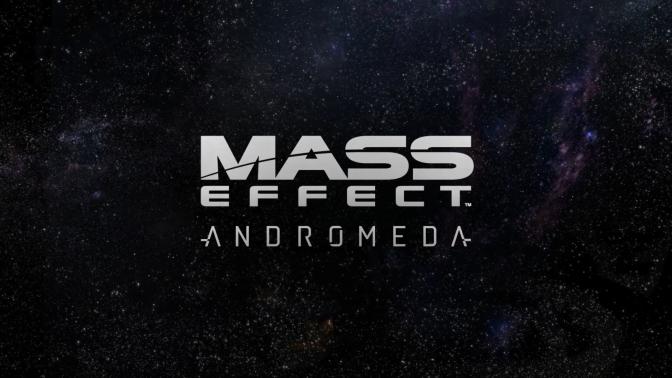 mess-effect-andromeda
