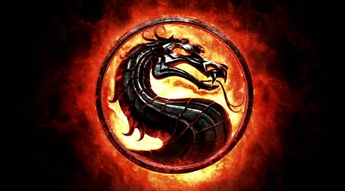 Mortal Kombat Reboot Film Gains More Traction With Director Hiring