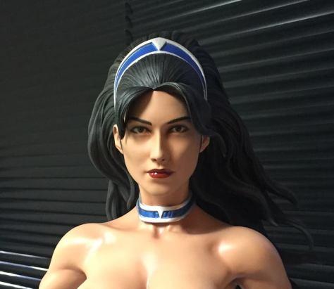 pcs-mortal-kombat-kitana-statue-031