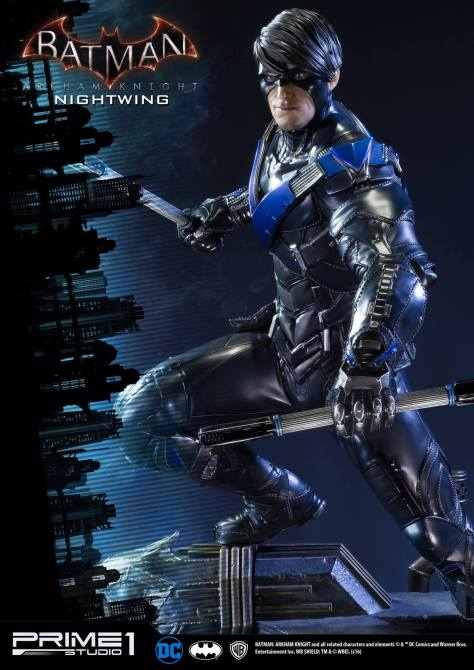 prime-1-nightwing-statue-001
