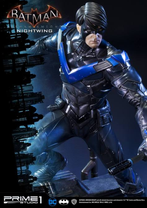 prime-1-nightwing-statue-002