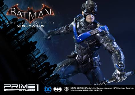 prime-1-nightwing-statue-012