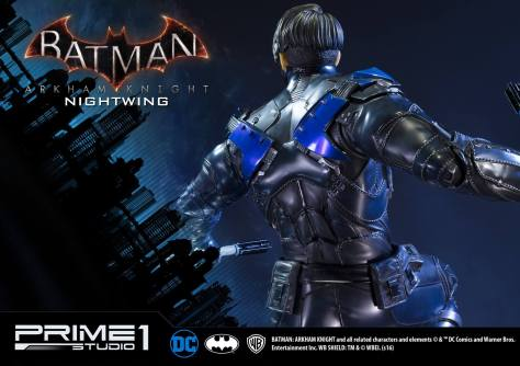 prime-1-nightwing-statue-013