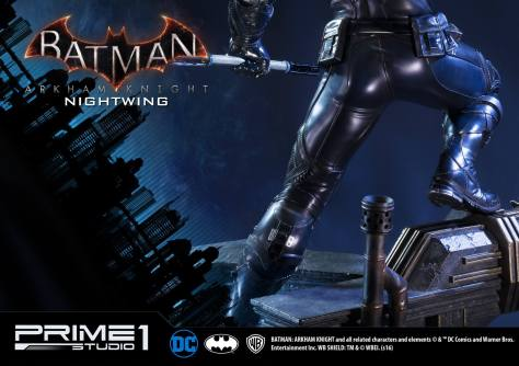 prime-1-nightwing-statue-017