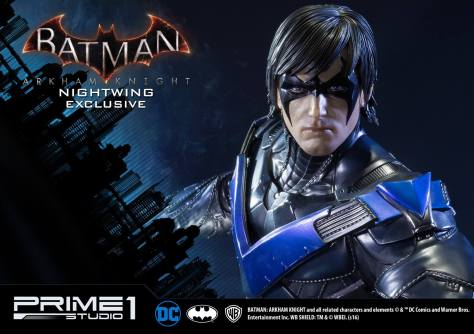 prime-1-nightwing-statue-021