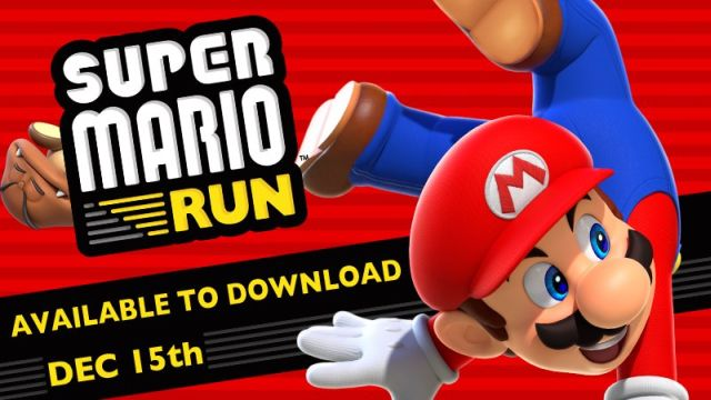 $9.99 is the right price for Super Mario Run