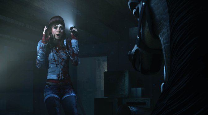 PSN Scares Up More Savings for Sale of the Dead Week 2