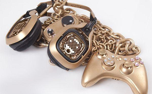 5 Gaming Accessories You Will Probably Never Have