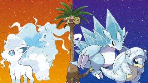 alola_sun_and_moon-1-620x350