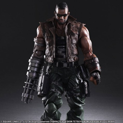 ff7-remake-barret-play-arts-kai-004