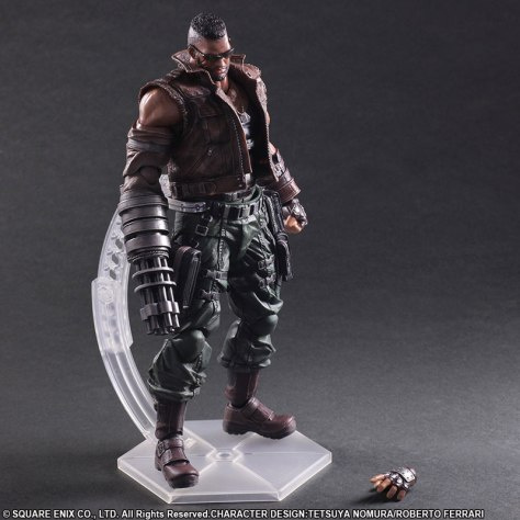 ff7-remake-barret-play-arts-kai-009