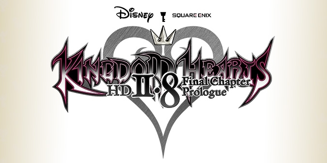 Final Kingdom Hearts 2.8 trailer gives gameplay and story hints