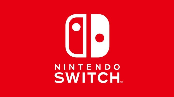 Nintendo Switch Details Finally Unveiled