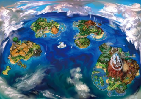 pokemon-sun-and-moon-aloha-region-map-1280x905