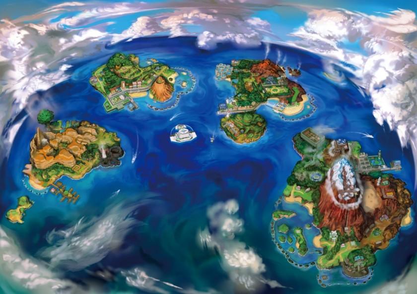 pokemon-sun-and-moon-aloha-region-map-1280x905