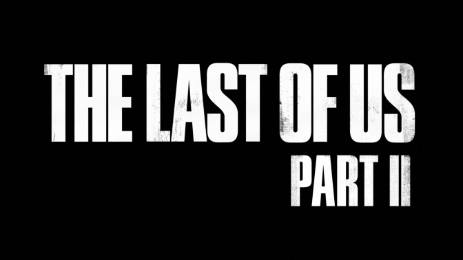 The Last of Us Part II Reveal Trailer Breakdown