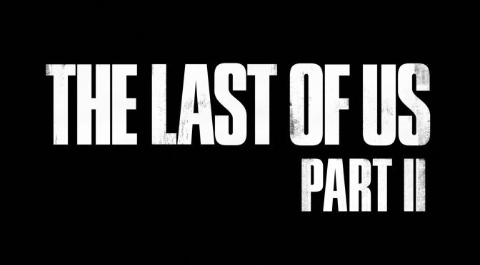 The Last of Us Part II Reveal Trailer Breakdown
