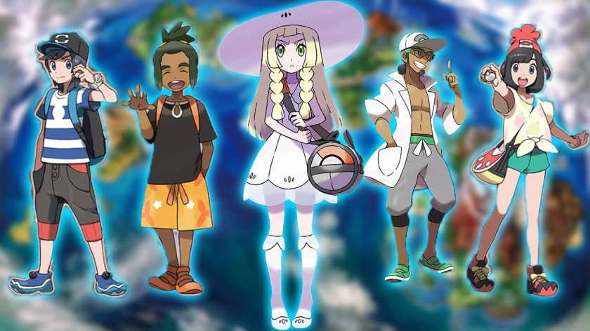 sun-moon-story-character