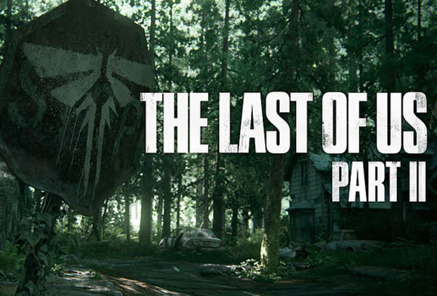 Did Sony announce The Last of Us Part II too early?