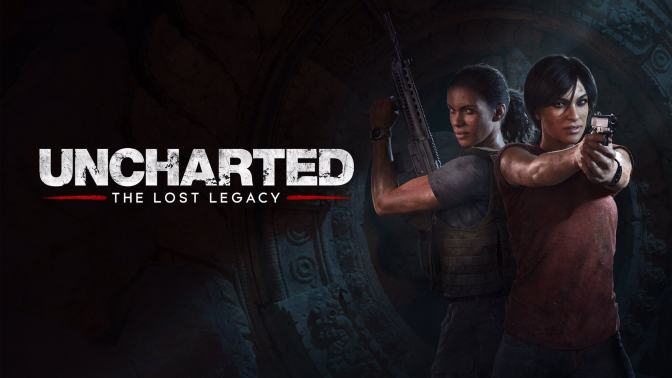 New Details Uncovered for Uncharted: The Lost Legacy