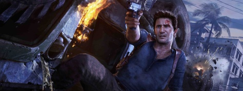 uncharted4nate