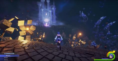 castle-of-dreams-0-2