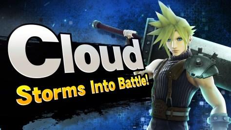 cloudsmash