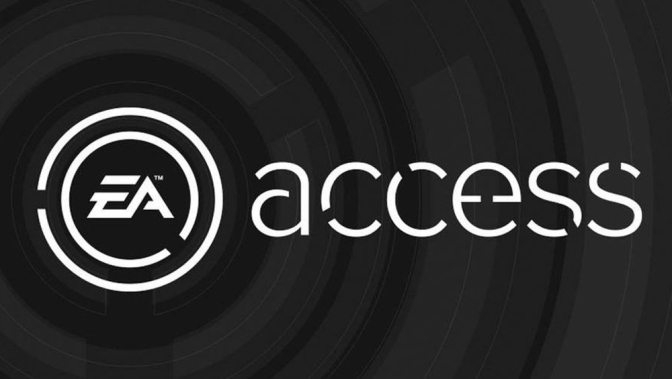 EA Access adds gaming classics to vault and other Access news