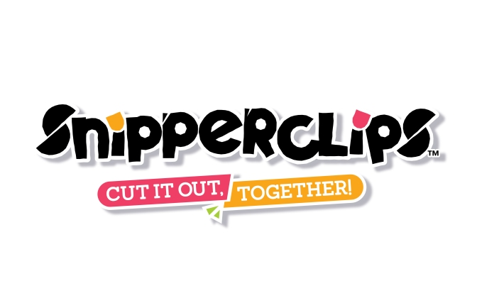 Hands-On Impressions of Snipperclips for Switch