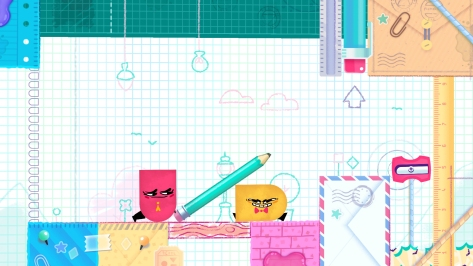 nintendoswitch_snipperclips_presentation2017_scrn07_v1