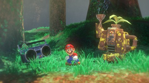 nintendoswitch_supermarioodyssey_jungle
