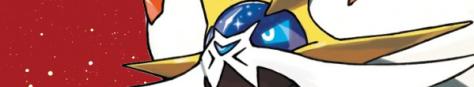 pokemon-sun-150