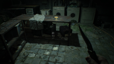 re7-screenshot-1