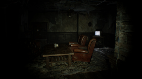 re7-screenshot-10