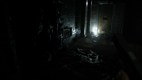 re7-screenshot-2