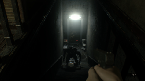 re7-screenshot-3