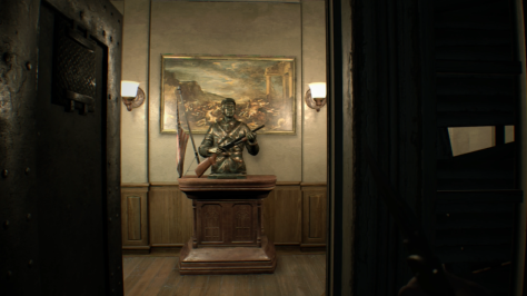re7-screenshot-4