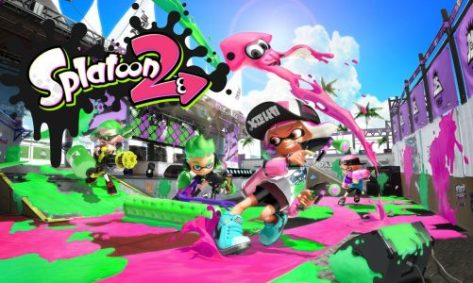 splatoon-2