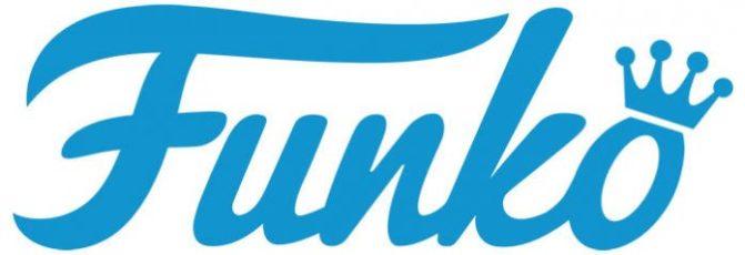 funko-logo-696x239
