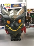 Deathwing - World of Warcraft
