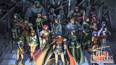 pathofradiance
