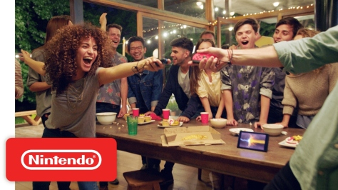 switch-commercial