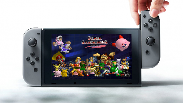 MONG's 10 Most Wanted for the Switch Virtual Console