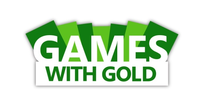 February Game with Gold